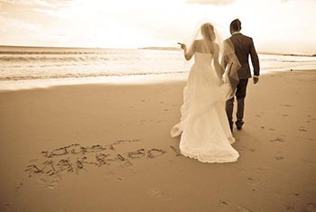 beach weddings cyprus.jpg